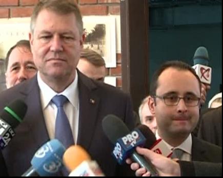 Criteriile Buşoi în presă şi în politică Seri […]