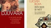 Idealul politicianului român Eu când aud cuvintele elogioase despre perioada […]
