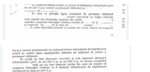 extrase_rechizitoriu