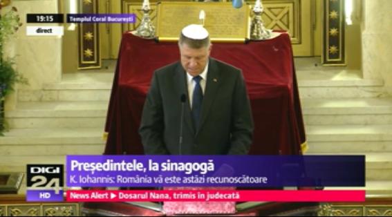 În România străinii fac legea. Dorințele și interesele românilor nu contează. Dacă austriecii de la Holzindustrie Schweighofer vor să pună […]