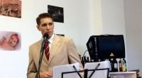 Ştefan Paraschivare 18 ani, este elev al Colegiului Naţional Mircea cel Bătrân şi a lansat primul număr al revisteiManifest […]