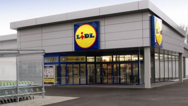 Lidl, făcut praf de un turist străin: La noi în Polonia, aceleași produse sunt cu 50% mai ieftine Părerea […]
