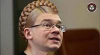 Mihai Răzvan Ungureanueste din nou şeful SIE, numit şi susţinut de Klaus Iohannis. Declaraţia lui de avere depusă […]