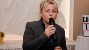 Mihaela Gălăţanu