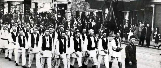 Parlamentul României a adoptat, fără niciun vot împotrivă, un proiect de lege în care Mișcarea Legionară este considerată fascistă, interzicându-se […]