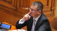 Deputatul Ion Stan, în pragul condamnării pentru dezvăluiri de operaţiuni ultrasecrete? Ce legătură are M.R. Ungureanu cu moartea lui […]