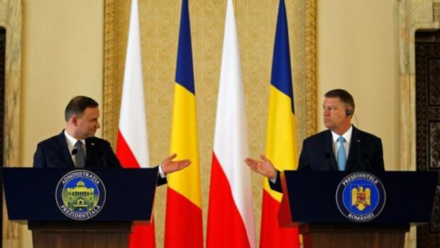 In data de 16.01.2015, presedintia Poloniei a propus un proiect de lege pentru conversia in zloti a creditelor […]