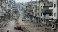 """Doar cine cunoaște situația exactă din Siria, nu pe cea """"servită"""" nouă de mass-media globalistă, poate să înțeleagă […]"""