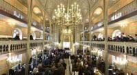 Președintele Klaus Iohannis a transmis joi un mesaj cu prilejul comemorării a 75 de ani de la pogromul […]