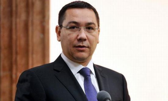 Am preferat să nu comentez public situația din ultima perioadă din Moldova. Îi cunosc prea bine pe absolut […]