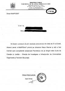 adresa tribunal sibiu
