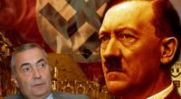 Braţul extins al diplomaţiei germane, Fundaţia Konrad Adenauer, nu a găsit alt moment să sprijine la Bucureşti un […]