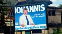 Mai țineți minte cu ce slogan a sedus Iohannis alegătorii? Mă rog, pe acei puțini care l-au votat pe […]