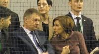 """Nu m-am pronunțat imediat după declarația lui Iohannis cu """"heirupismul"""" celor de la ANAF și am fost inspirat […]"""