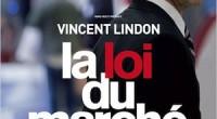 """S-au decernat Premiile César! Vincent Lindon, """"Cel mai bun actor"""" […]"""