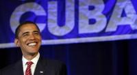 MINISTERUL CUBANEZ DE EXTERNE ANUNȚĂ VIZITA OFICIALĂ A PREȘEDINTELUI STATELOR UNITE ALE AMERICII ÎN CUBA 18 februarie 2016, […]