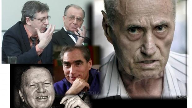 Adevărații torționari mor de râs, urmașii lor sunt în TOP 300 bogătani din România  Condamnarea (doar) a […]