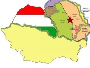 Dezbembrarea-Romaniei-Ungaria-mare-Moldova-mare