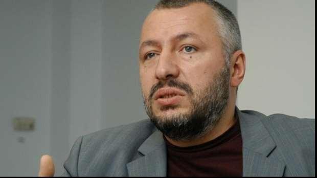 Scrisoare deschisă adresată domnului Iulian Fota, fost consilier pe probleme de apărare națională       […]