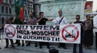 Partidul Noua Dreaptă consideră că declaraţiile pe care Klaus Iohannis le-a făcut în Turcia cu privire la construirea celei […]