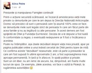 alina_petre