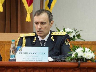 VERDICT TERIBIL AL UNUI SPECIALIST: GENERALUL COLDEA SUFERĂ DE DEMENȚĂ Șeful operativ al SRI, gen.Florian Coldea, suferă de ani […]