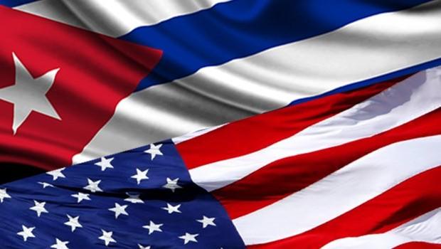 Cuba își reafirmă voința de a avansa pe calea ameliorării relațiilor cu Statele Unite, pe baza respectării principiilor […]