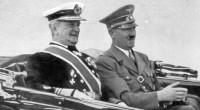 De ce şi cum contestă serviciile secrete ale Ungariei Holocaustul înfăptuit de unguri în România, respectiv în Transilvania ocupată. […]