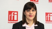 La Sibiu s-au furat zeci de imobile prin fals și uz de fals de către un grup de crimă […]