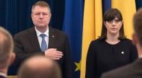 Interpelare a senatorului Valer Marian adresată doamnei ministru al Justiţiei, Raluca Alexandra Prună.  Tatăl fostului ministru […]