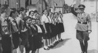 """""""Conform sentinţelor Tribunalului de la Nürnberg, singura organizaţie de pe teritoriul României care a fost declarată ca fiind """"fascistă""""a fost […]"""
