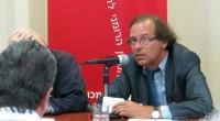 Țuțea, Vulcănescu, Eliade, Cioran, Ioan Gavrilă Ogoranu. Este doar un început de listă neagră afișată de directorul Institutului Elie […]