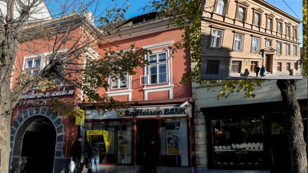 """Mărturiile celuicare a dezvăluit afacerile imobiliare marca Iohannis: """"Dacă e să se facă justiţie până la capăt…""""EXCLUSIV Redacţia PSnews.ro […]"""
