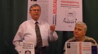 """Librăria """"Mihai Eminescu"""" a retras de la vânzare cartea """"Holocaustul – gogorița diabolică"""" a lui Vasile Zarnescu, […]"""