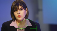 Misiunile informative preced acțiunile operative – de ce vrea Mossad-ul să o termine pe Laura Codruța Kovesi? Legăturile […]