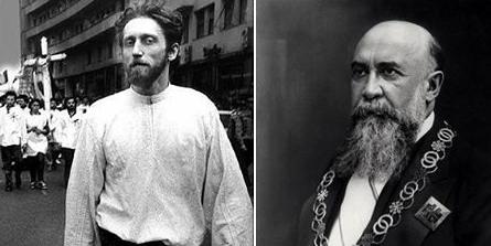 Nicolae Iorga era profesor de istorie la Universitate. La cursurile lui veneau studenți de la toate facultățile, ciorchine […]