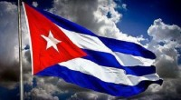 Guvernul Revoluționar al Republicii Cuba a denunțat în repetate rânduri lovitura de stat parlamentaro-judiciară, sub o mască de […]