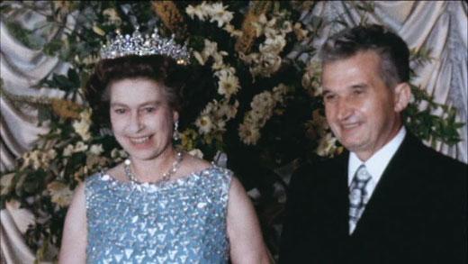 De ce a fost asasinat Ceaușescu? Cu privire la subiect, […]
