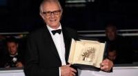 Festivalul Internațional de Film de la Cannes, ediția cu numărul 69 (11-22 mai) și-a anunțat în acest weekend câștigătorii. […]