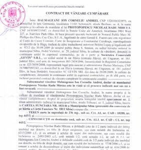contract_1_ok