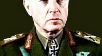"""Institutul """"Elie Wiesel"""" a obținut în instanță retragerea titlului de cetățean de onoare al municipiului Târgovișe acordat Mareșalului Antonescu […]"""