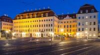 In 2016, membrii grupului Bilderberg se reunesc la Dresda (Germania) intre 9-12 iunie. Membrii Bilderberg vor fi cazati la […]