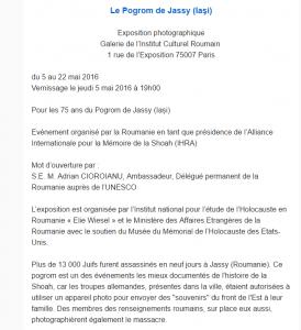 invitatie_expozitie