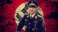 """Institutul Național pentru Studierea Holocaustului din România """"Elie Wiesel""""judecă cu dublă măsură! În timp ce acest Institut, plătit din […]"""