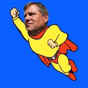 joha-superman-1