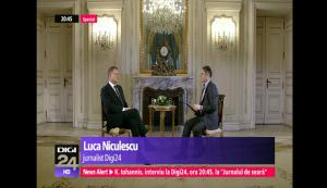 luca_niculescu_iohannis