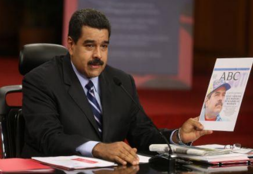 Conferința de presă internațională a președintelui Nicolas Maduro: Atacurile la adresa Revoluției Bolivariene caută să submineze democrația și pacea […]