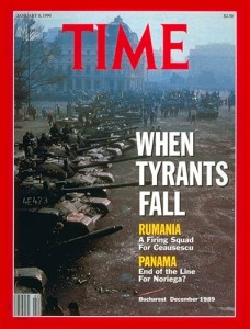 time 1990