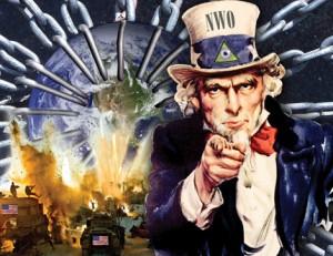 """""""Pentru a ne păstra independenţa, nu trebuie să le permitem creditorilor noştri să ne împovăreze continuu cu datorii. […]"""