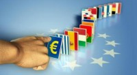 """""""Uniunea Europeană scârțâie din toate încheieturile"""" -interviu cu dl. prof. univ. dr. Corvin Lupu- L-am invitat la o discuție pe […]"""
